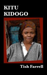 kitu kidogo larger (2)