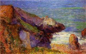rocks-on-the-breton-coast-1888.jpg!Blog[1]
