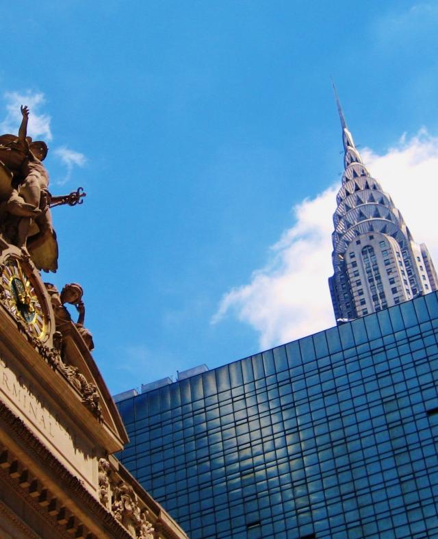 New York 200 (2)