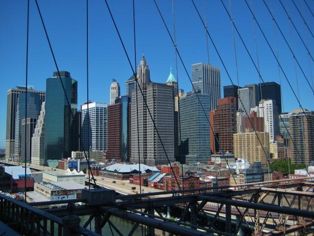 New York 214
