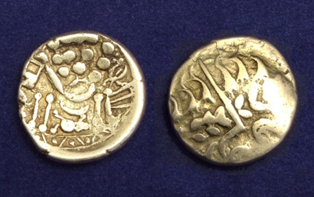 Celtic_gold_stater_Durotriges_tribe[1]
