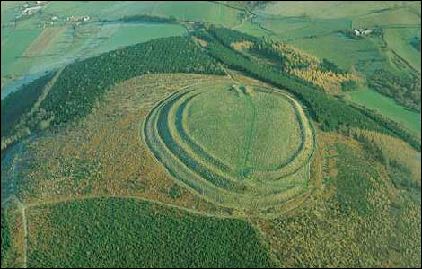 iron_age_bury_ditches_cpat_470_470x300[1]