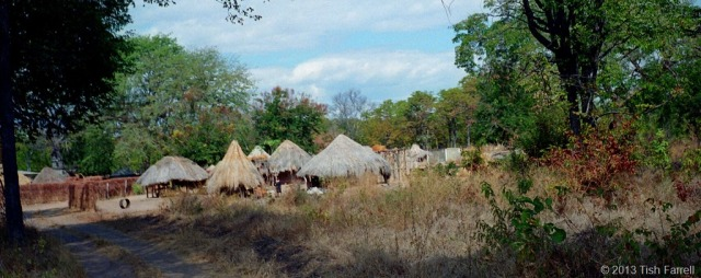 South-Luangwa-Zambian-homestead.jpg