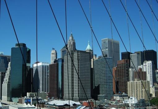 New-York-214.jpg