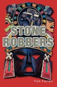 Stone-robbers-cover.jpg