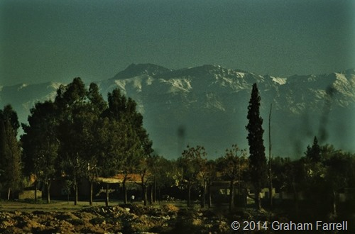 Morocco Atlas_mountains1