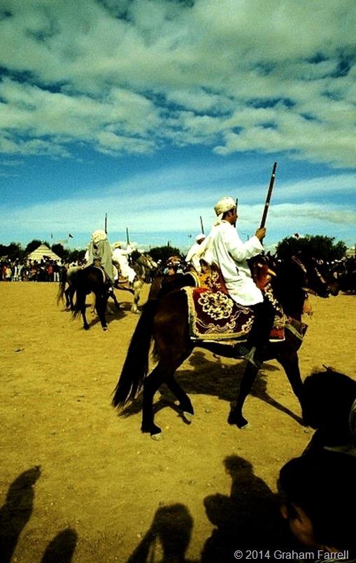 Morocco Berber2