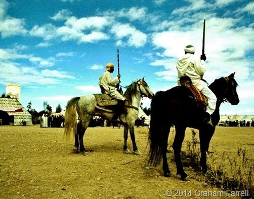 Morocco Berber6