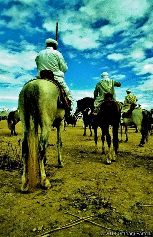 Morocco Berber9_019