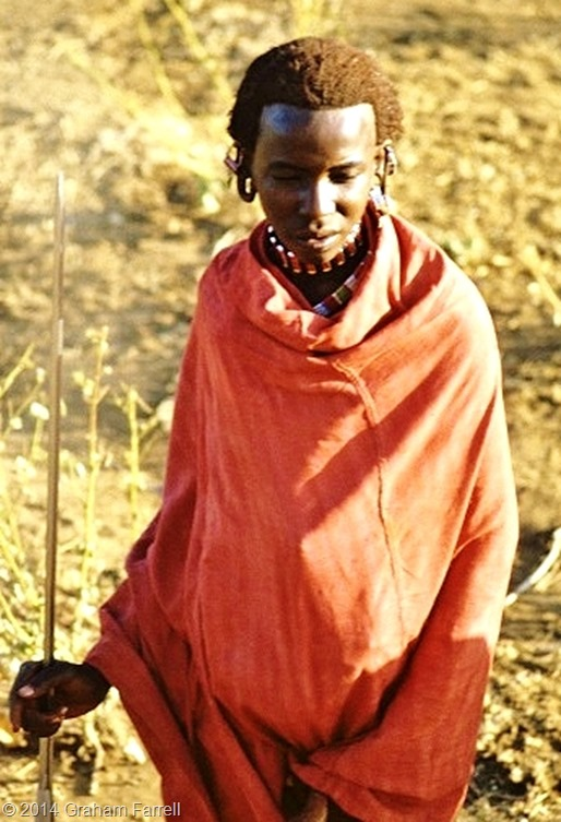 2 Masai1