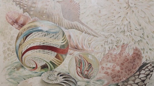 abstract 1952 httpwww.bbc.co.uknewsuk-wales-21714220