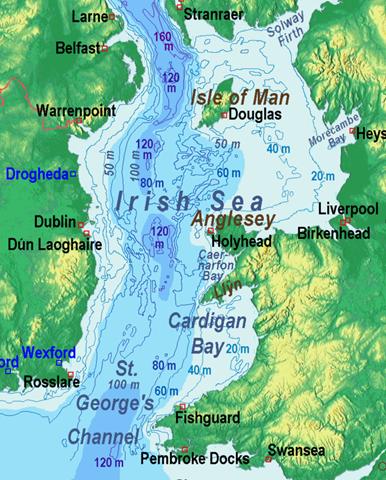 IrishSeaReliefmap[1] (2)