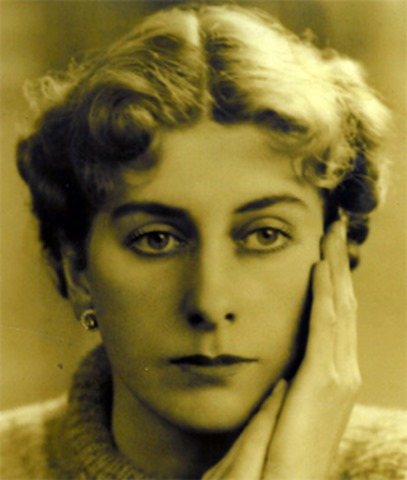 Mildred Elsi Eldridge