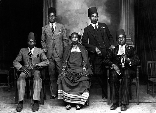 kenyas-nubians-family-formal-mw19-910[1]