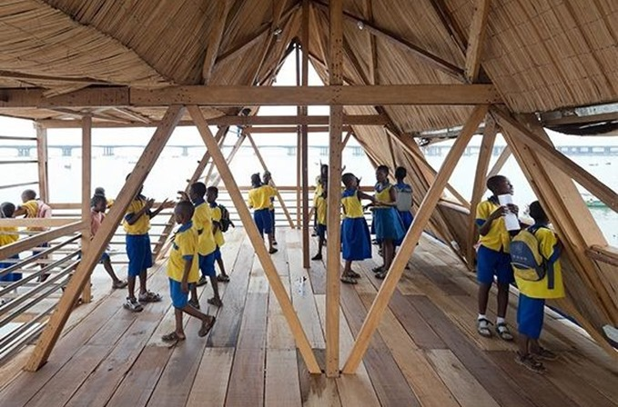 Makoko-Floating-School-5-606x400[1]
