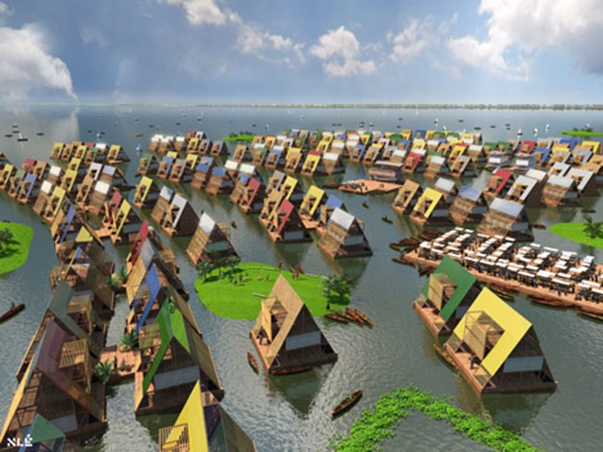 NLEs-floating-school-casts-anchor-in-Lagos-Lagoon_dezeen_14[1]