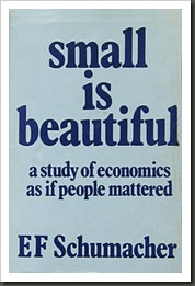 200px-SmallIsBeautiful1973[1]