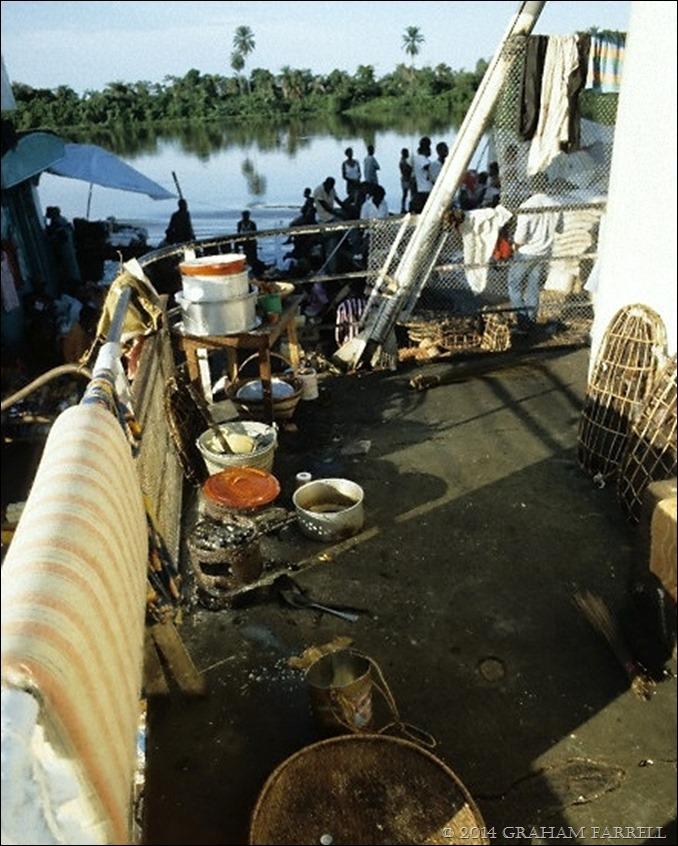 ferry16 Congo