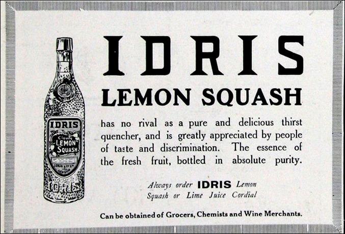 Im19190726ILN-Idris[1]