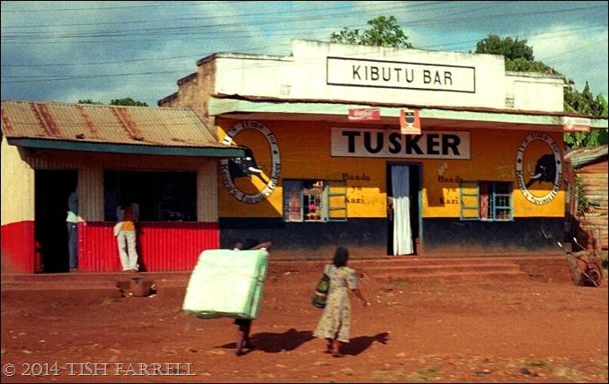 roadside bar 2