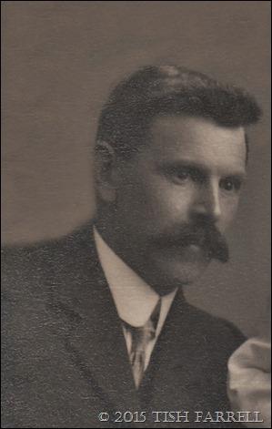 Charles Alice 2 (3)