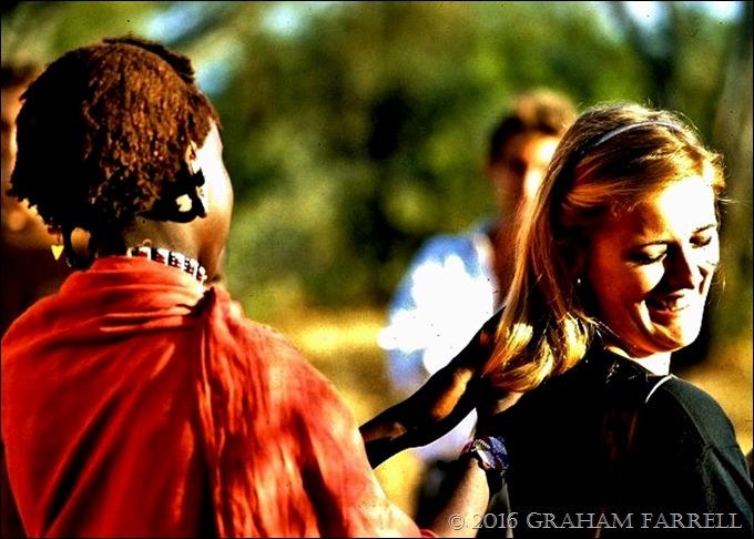 Masai_Julie_171
