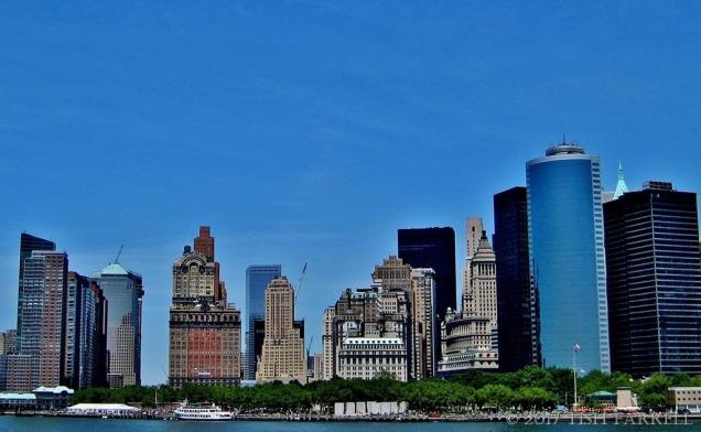 New-York-009-2.jpg