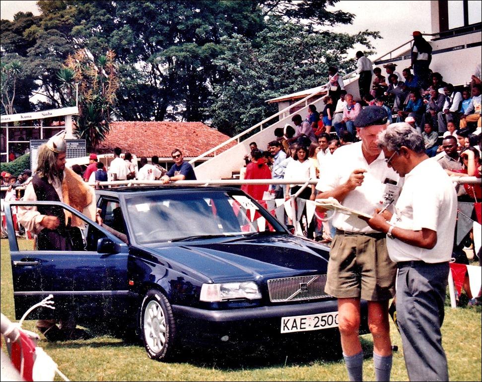 Nairobi car rally 4_0001