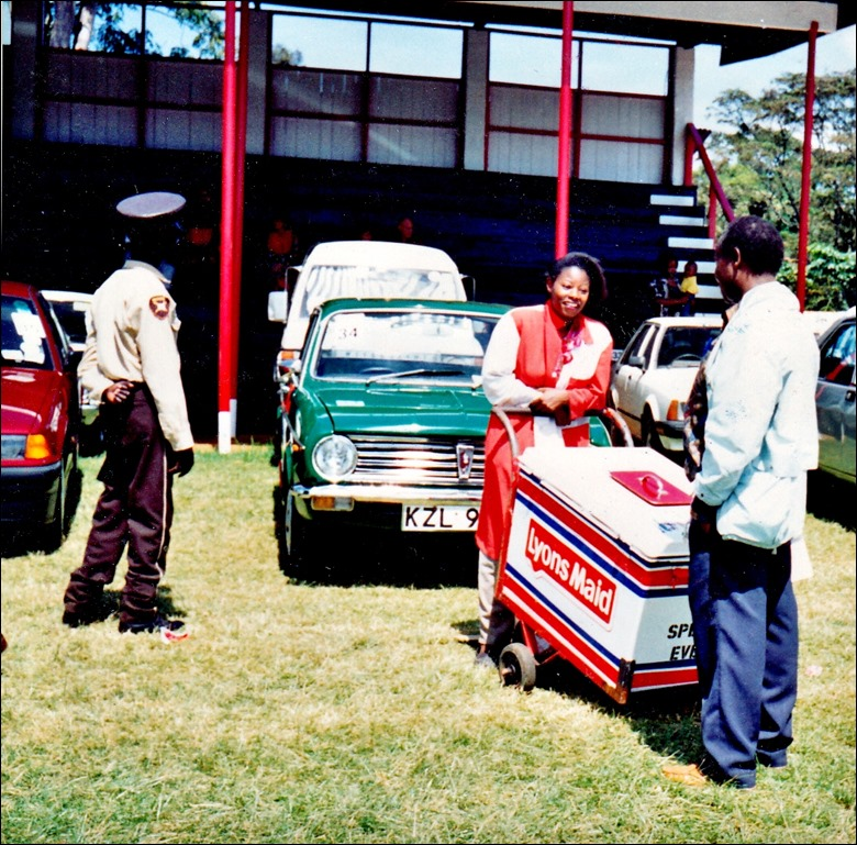 Nairobi car rally 4_0002
