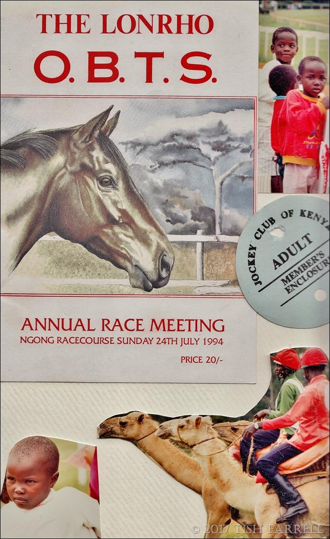 races_0001
