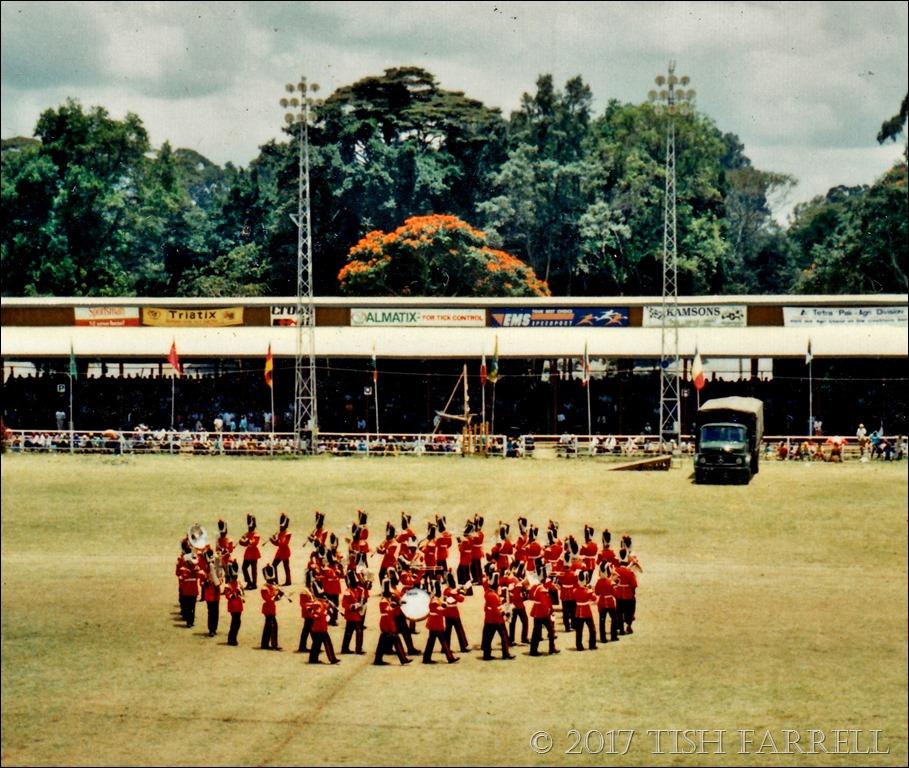Agri show 1995 c_0010