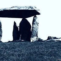 Pentre Ifan Revisited