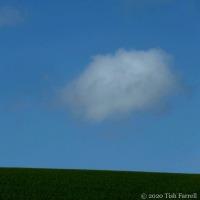 Hilltop Cloud