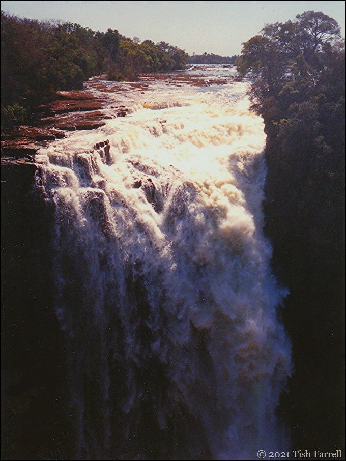 IMG_0001vic falls