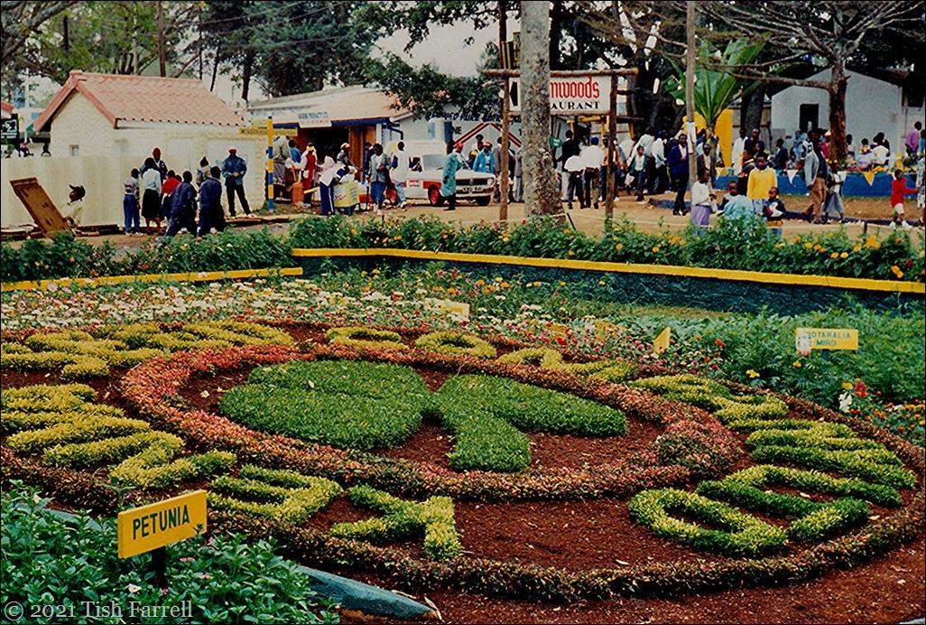 Agri show 1995 c_0007