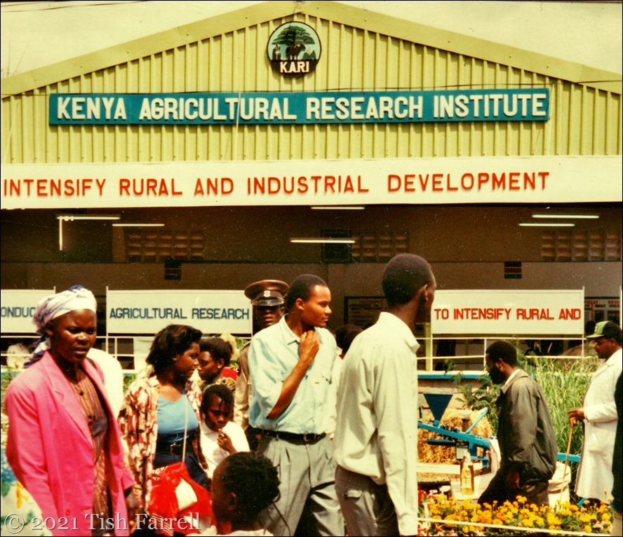 Agri show 1995 c_0015