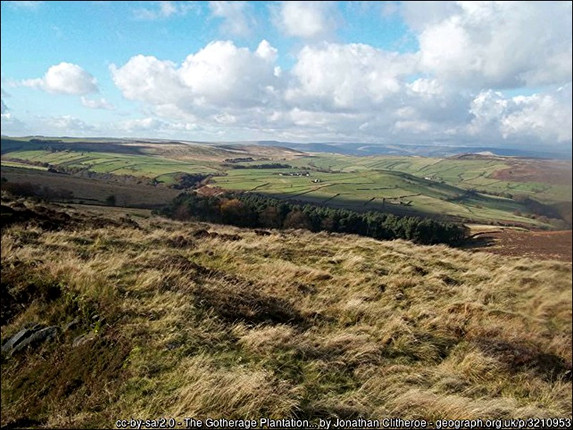 Gotherage geograph-3210953-by-Jonathan-Clitheroe (1)