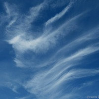 Clouds With Silver Linings?