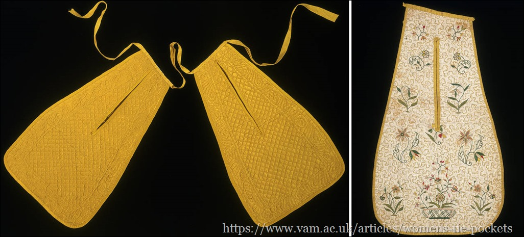 Pockets composite1